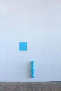 JR-Two-squares