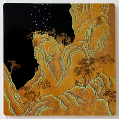 KN-Granite-Resonance