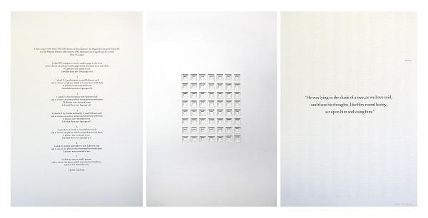 Maaike-Stevens-Centre-Panel-Final_triptych_sm